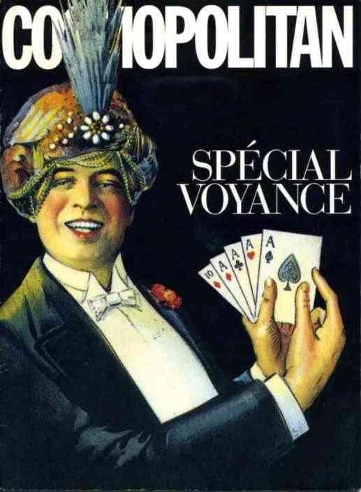 Cosmopolitan 2002