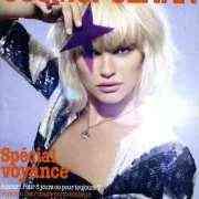 Cosmopolitan Novembre 2009