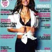 Cosmopolitan Novembre 2010