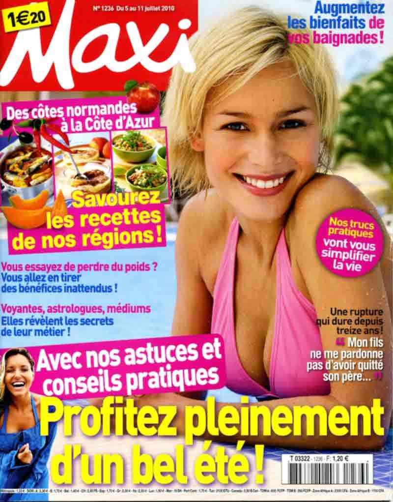 Maxi 2010